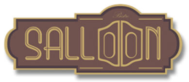 logo-salloon